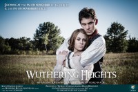 FA_Fall2015_Wuthering Heights Poster