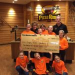pizza-ranch-5th-1