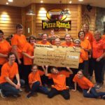 pizza-ranch-5th